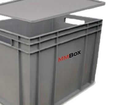 MMBox