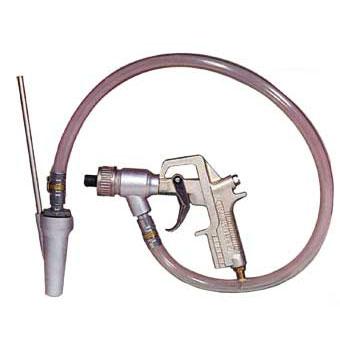 alquiler de pistola para chorreo de arena maquinas y