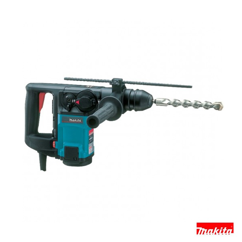 martillo perforador 850w