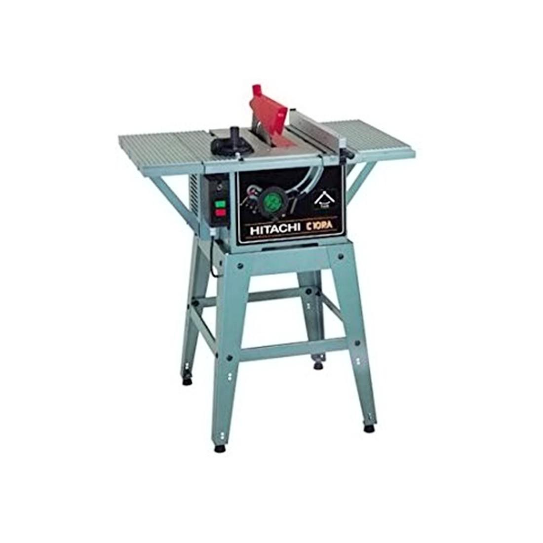 Alquiler de sierra circular de mesa para aluminio y madera - Sierra circular precio ...