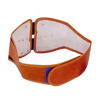Alquiler-Cinturón anatómico