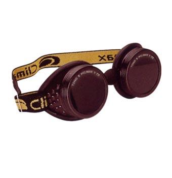 Alquiler-Gafas para soldadura oxiacetilénica