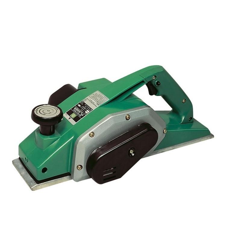 Alquiler de cepillo de madera 230v maquinas y for Maquina acuchillar parquet alquiler