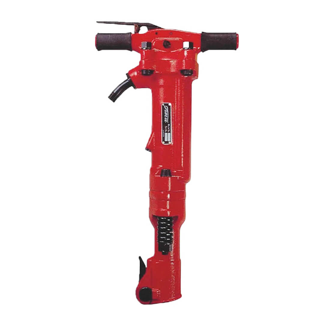 Alquiler de maquinaria para corte, perforación, demolición y martillos