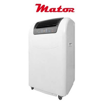 Aire acondicionado port til tipo ping ino 3 kw maquinas for Alquiler de equipos de aire acondicionado