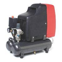 compresor-1-hp