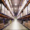 Alquiler-Elevador manual de material 7,30m 300kg