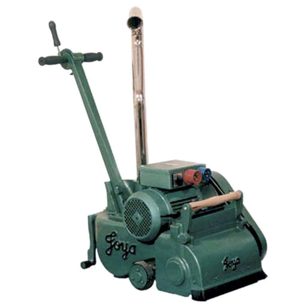Alquiler de pulidoras de suelos excellent alquiler de - Maquina pulidora suelos ...